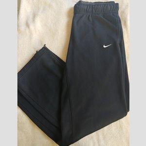 Nike Thermal Sweatpants